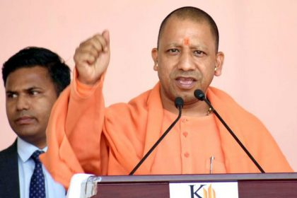 Yogi Adityanath film Kumud Mishra likely to play lead role PM Narendra Modi Biopic