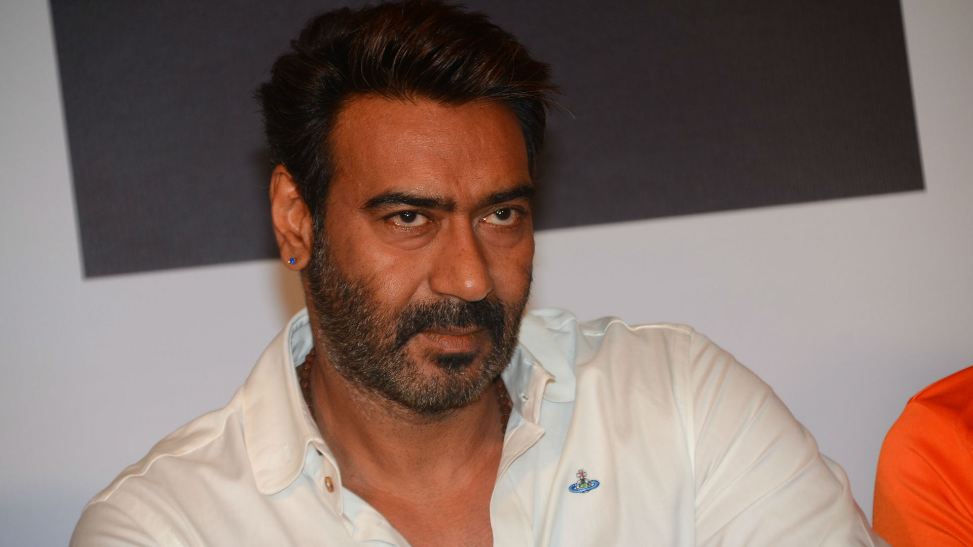 The Kapil Sharma Show: एक्टर अजय देवगन ने किया बड़ा खुलास, बताया किसी चीज से लगता है उन्हें सबसे ज्यादा डर