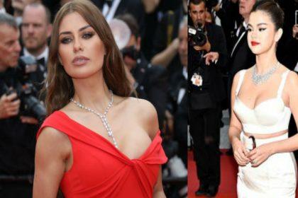Cannes Film Festival 2019: सेलेना गोमेज ने किया रेड कार्पेट पर डेब्यू, पहले दिन इन हसीनाओं का दिखा जलवा