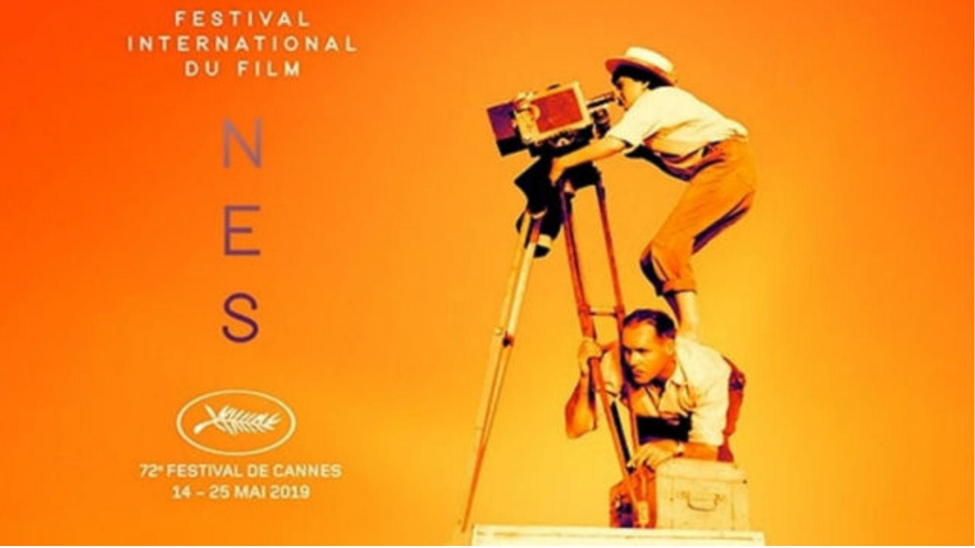Cannes Film Festival 2019: कान्स फिल्म फेस्टिवल की कब हुई शुरूआत, क्यों है इतना खास, जानिए हर बात