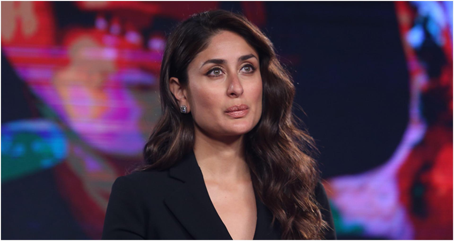EXCLUSIVE: करीना कपूर खान ने टीवी डेब्यू के लिए की इतने करोड़ की डिमांड, रकम जानकर चौक जाएंगे आप