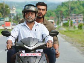 India's Most Wanted movie review: अर्जुन कपूर के सर्जिकल स्ट्राइक में जोश नहीं दिखा, कहानी भी कमजोर