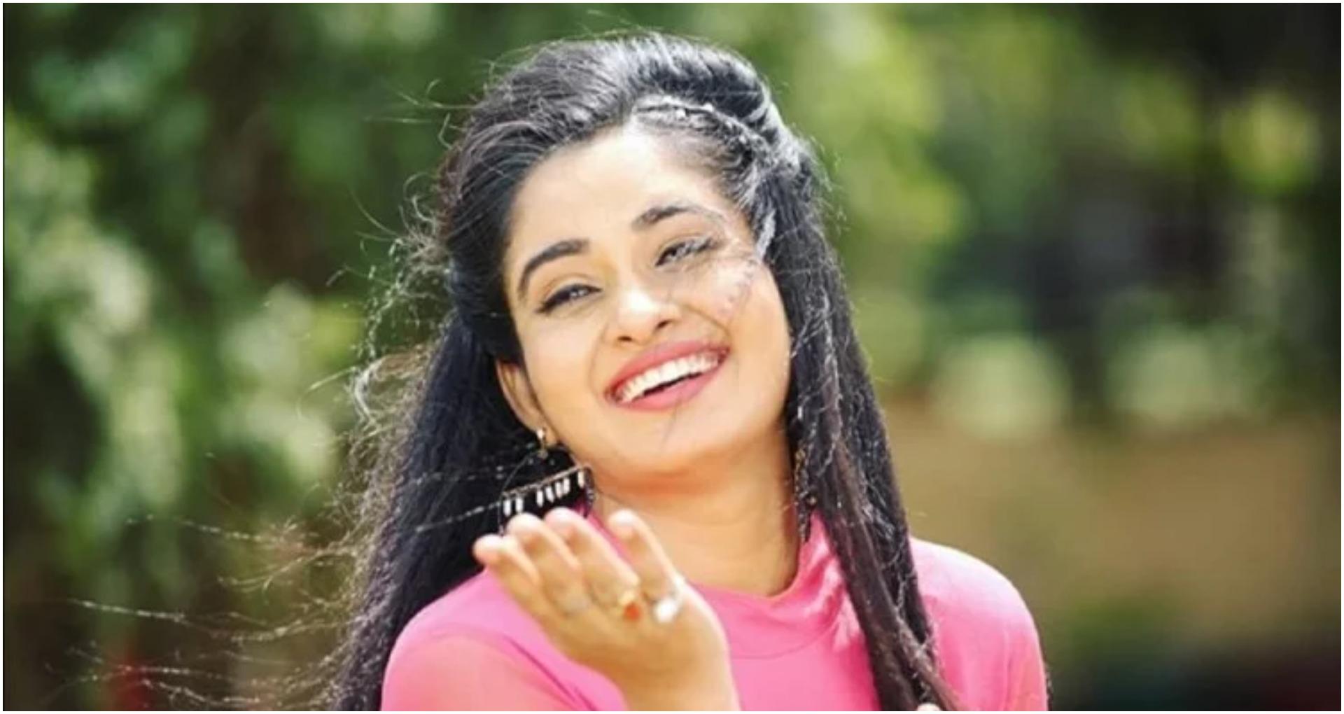 EXCLUSIVE: ऋतू सिंह पर हमले के आरोपी पंकज यादव की कोर्ट में पेशी, डरी हुई हैं फेयर लवली गर्ल