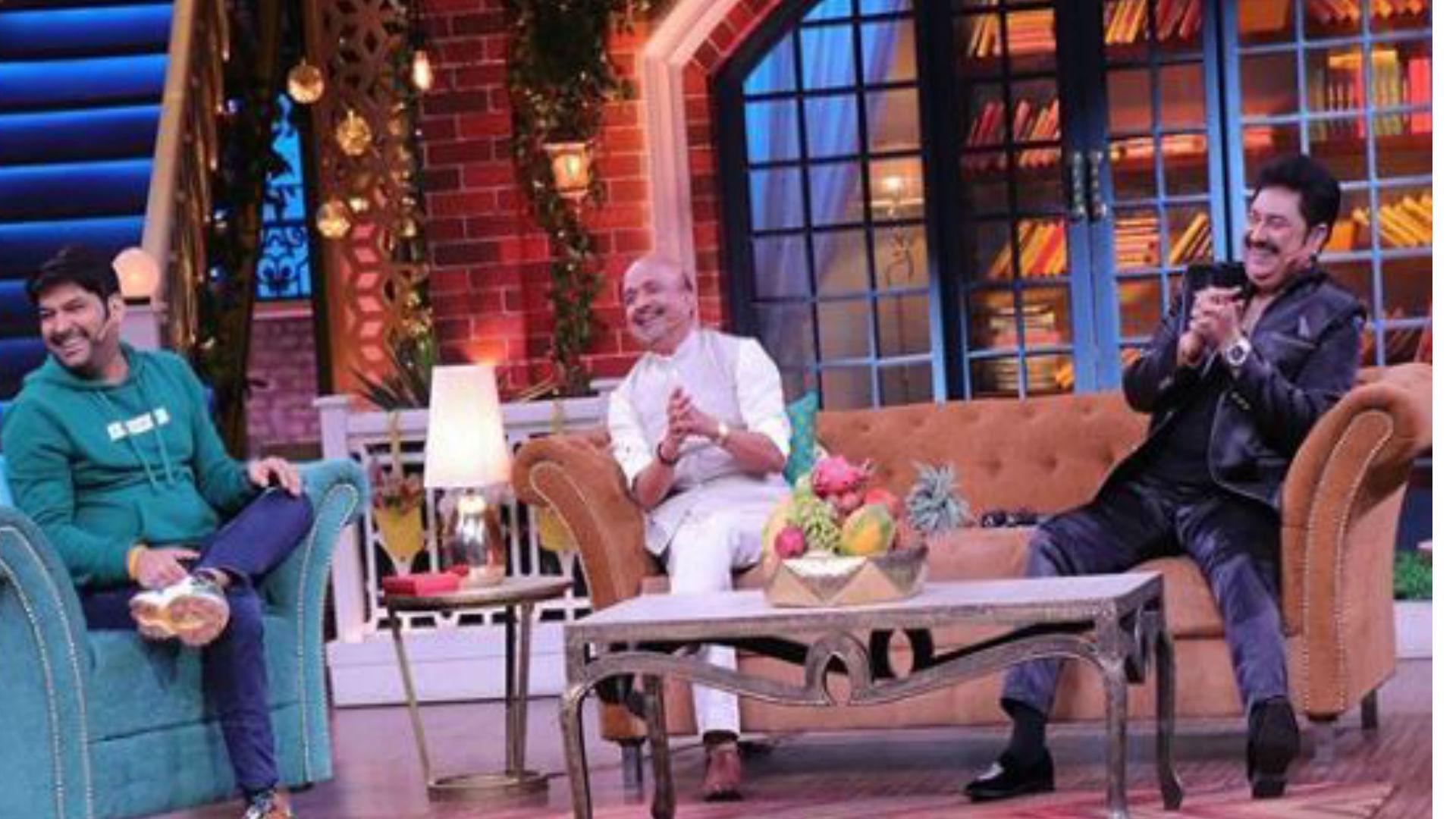 The Kapil Sharma Show: कुमार सानू का खुलासा, पहली बार माफिया गैंग के सामने लाइव परफॉर्मेंस देने पर पड़ी थी मार