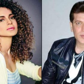 Kangana Ranaut Rangoli Chandel summoned Mumbai court Aditya Pancholi defamation case
