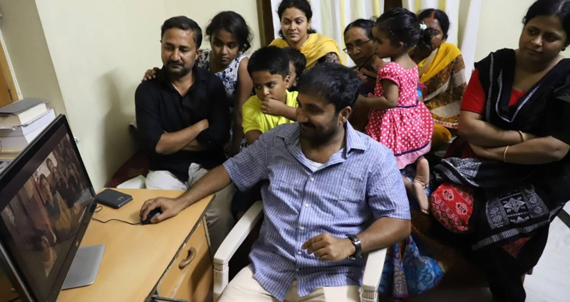 Image result for आनंद कुमार