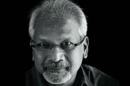 Filmmaker Mani Ratnam admitted in Hospital Due to Cardiac problem Chennai