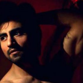 _Harshad Chopda
