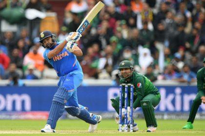 India Pakistan cricket match meme viral on social media world cup 2019