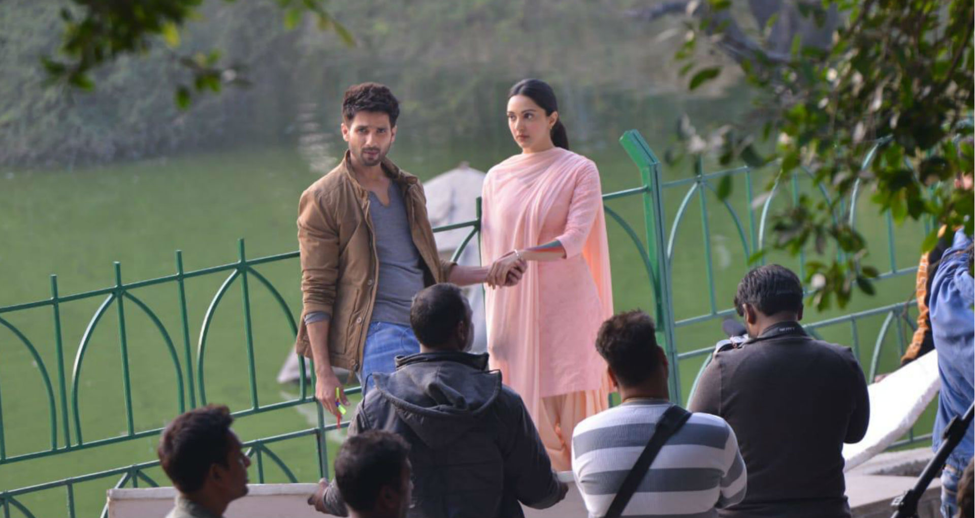 Kabir Singh Movie: फिल्म ने दूसरे दिन तोड़ा पहले दिन की कमाई का रिकॉर्ड, अब तक कमाए इतने करोड़ रुपये
