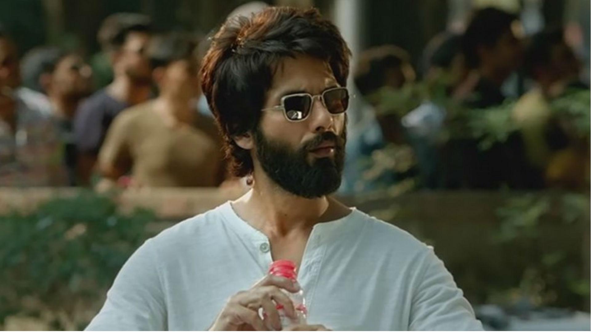 कबीर सिंह के बाद शाहिद कपूर के पास फिल्मों की भरमार, इस हिट तेलुगू मूवी के रीमेक में नजर आ सकते हैं एक्टर