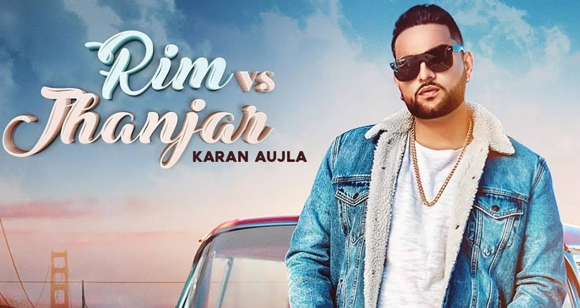 Punjabi singer Karan Aujla denies being attacked in Canada, shares video message saying he's fine – WATCH