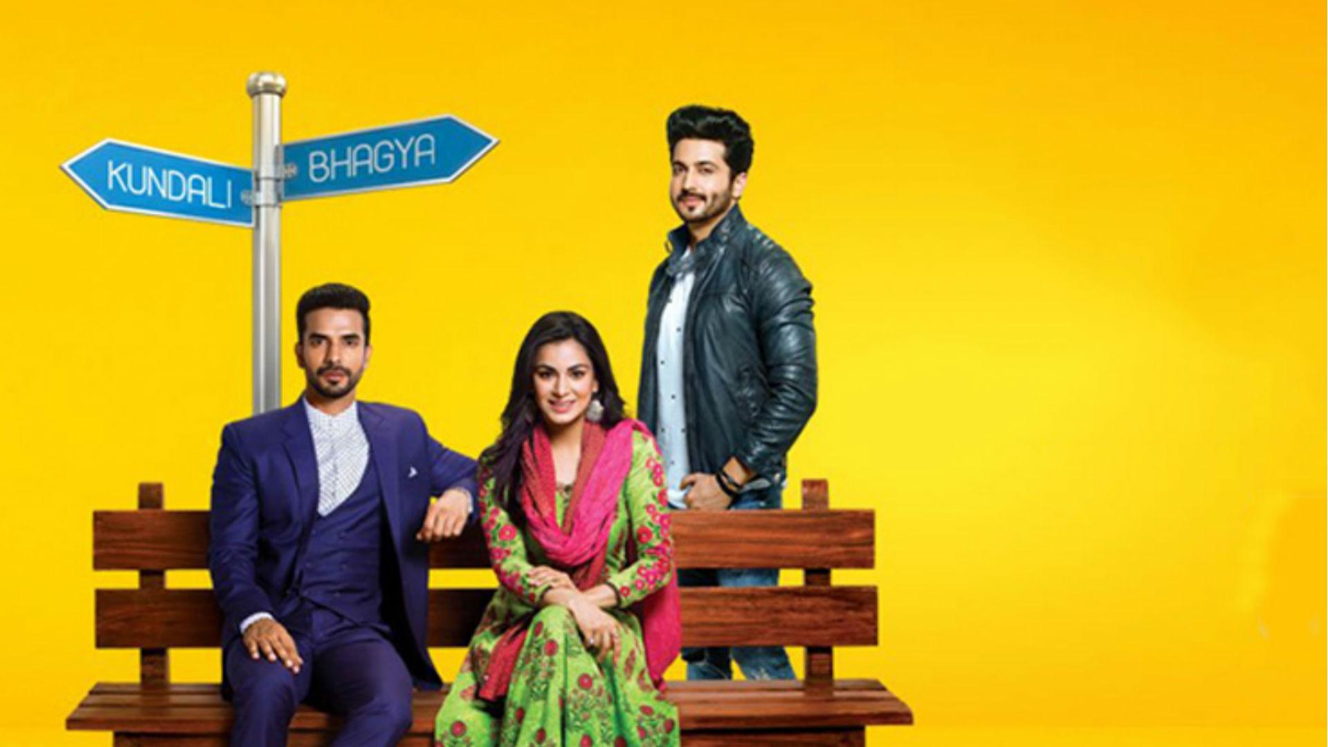 Kundali Bhagya: कुंडली भाग्य सीरियल के 500 एपिसोड पूरे, शो के सितारों ने कुछ इस तरह मनाया जश्न