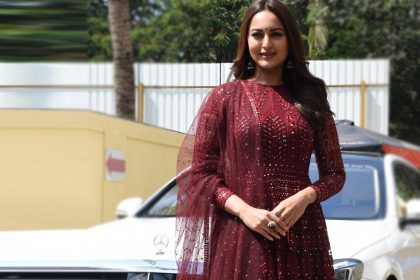 How To Look Slim In IndianWear