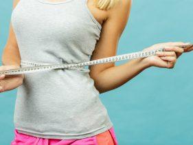 Health Tips: वजन घटाने के लिए करें घर के ये 5 काम, ना डाइटिंग ना जिम जाने की पड़ेगी जरूरत