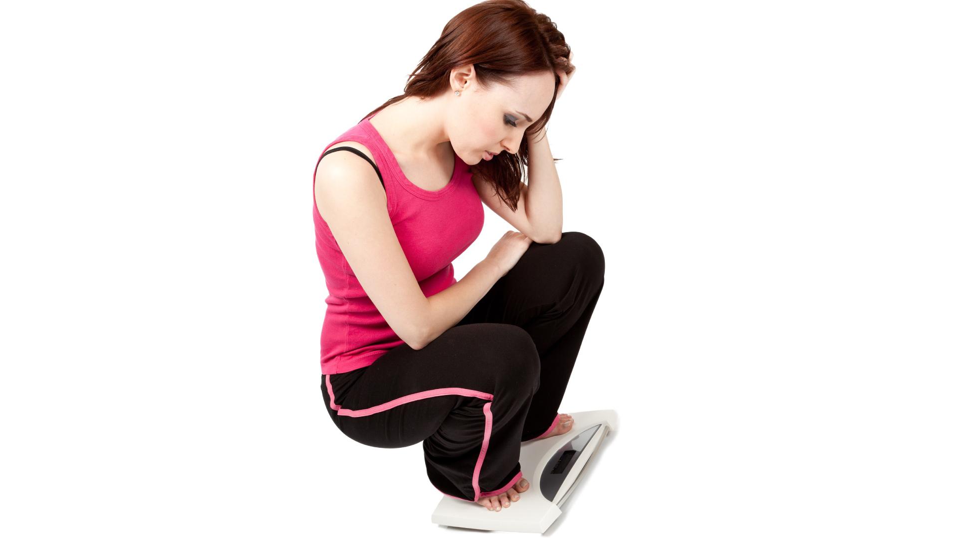 Health Tips: एक्सरसाइज और जिम के बाद भी वजन नहीं हो रहा है कम, तो फॉलो करें ये टिप्स