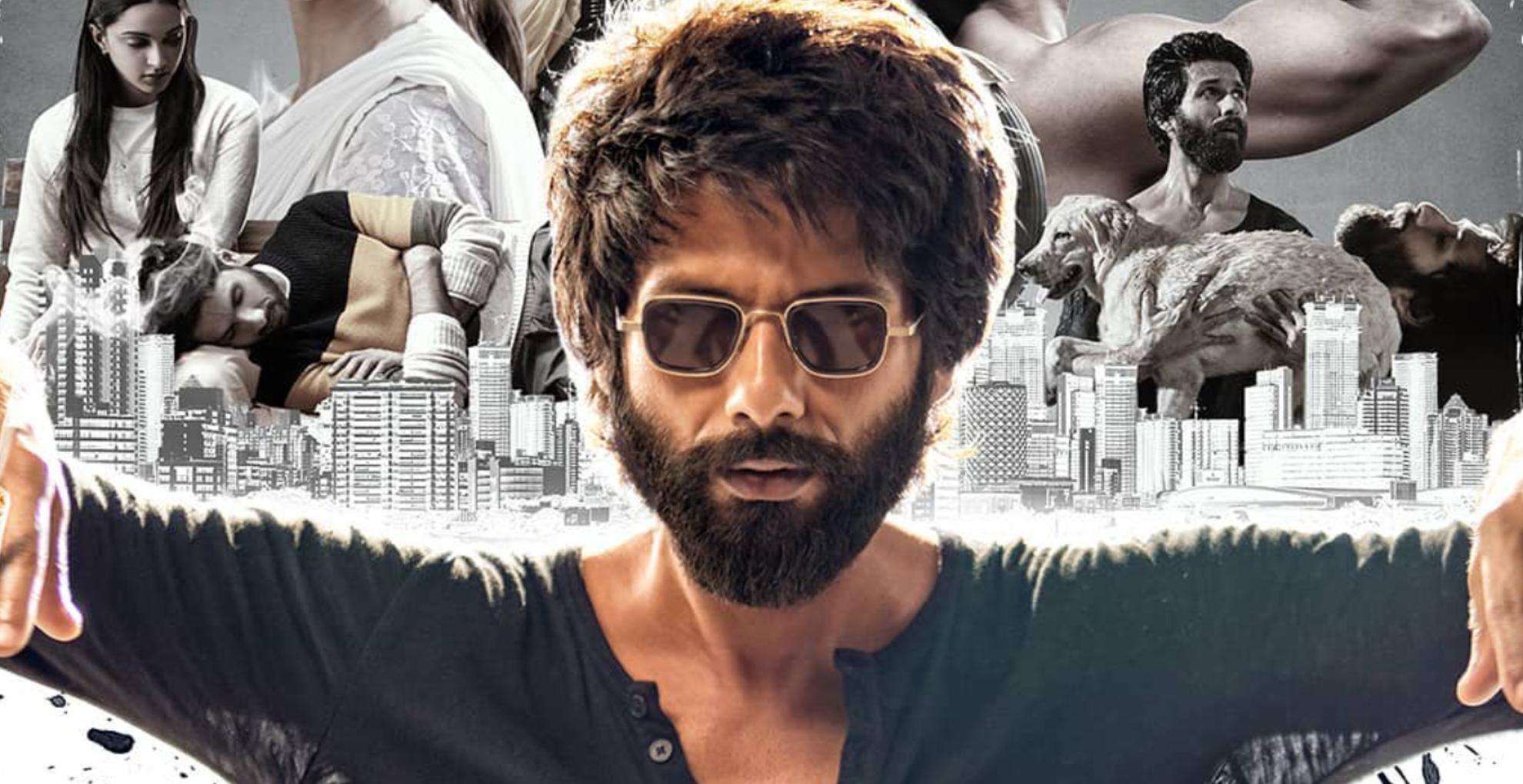 Kabir Singh: तमिलरॉकर्स ने रिलीज होते ही लीक की कबीर सिंह, कमाई के मामले में क्या पीछे रह जाएगी फिल्म?