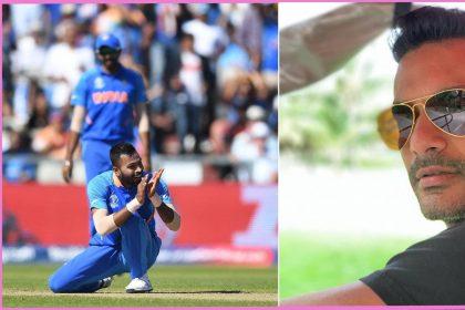 इंडिया बनाम वेस्ट विंडीज में टीम इंडिया की शानदार जीत पर बॉलीवुड सेलेब्स का रिएक्शन (फोटो-इंस्टाग्राम)