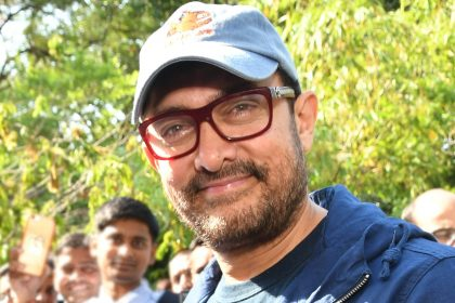 Aamir Khan Purchase Property