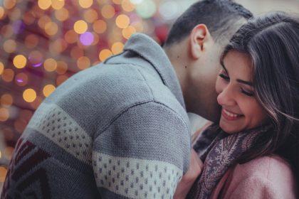 Yoga Day 2019: यदि फिजिकल रिलेशन बनाने से कतराते हैं आपके पति, तो नियमित कराएं ये 5 योगासन