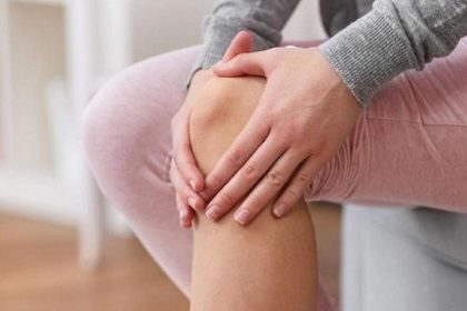 Arthritis Symptoms And Home Remedies