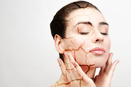 Dry Skin Mistakes To Avoid