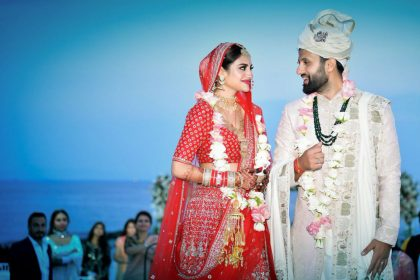 Nusrat Jahan Trinamool Congress TMC MP gets married with businessman Nikhil Jain in Turkey