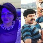 Priyanka Chopra mother Madhu Chopra birthday actress wishes her on instagram