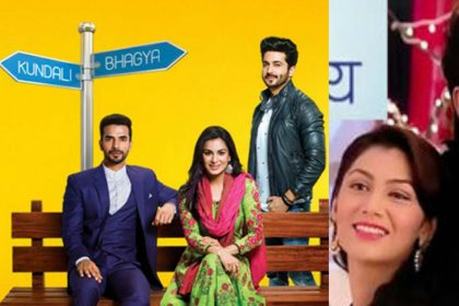 TV TRP List