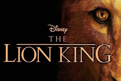 The Lion King hindi trailer launch movie release date 19 July 2019 Kabir Bedi