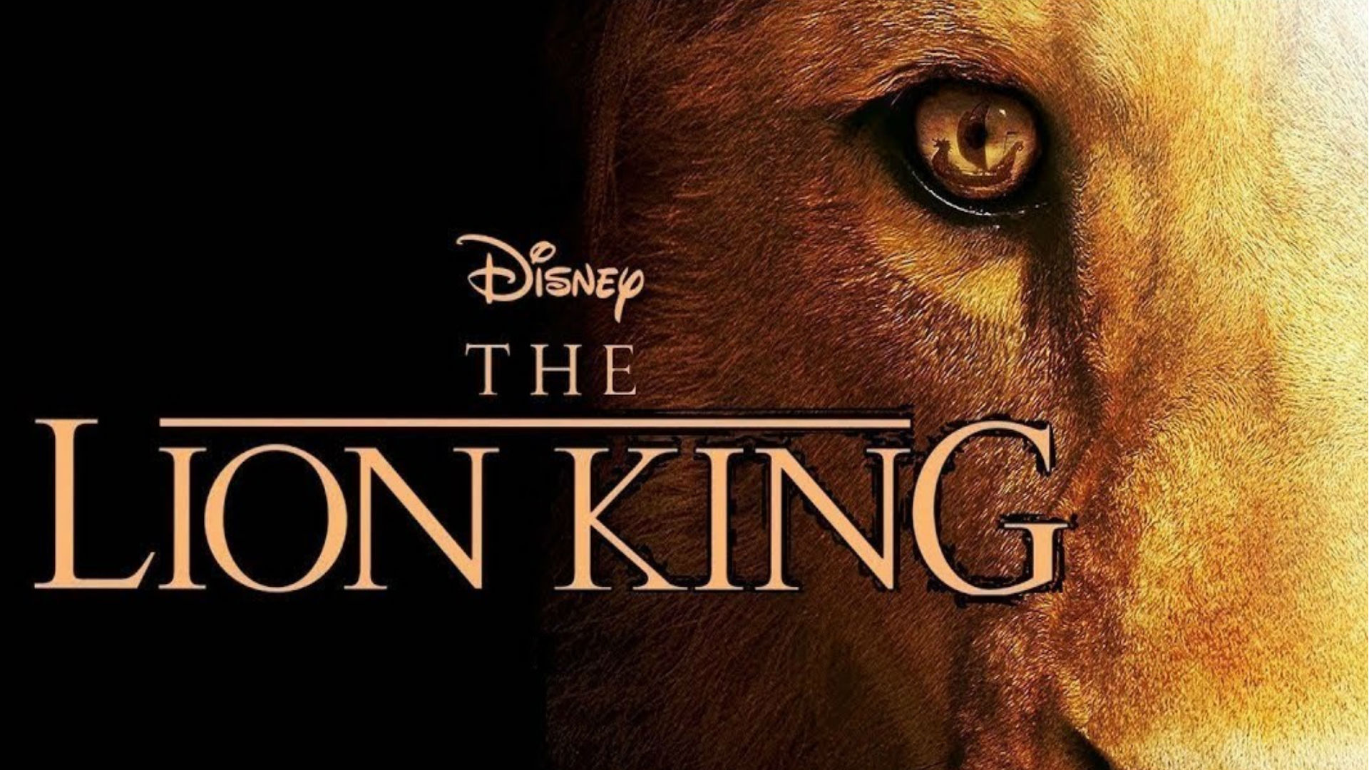 The Lion King Hindi Trailer Launch Movie Release Date 19