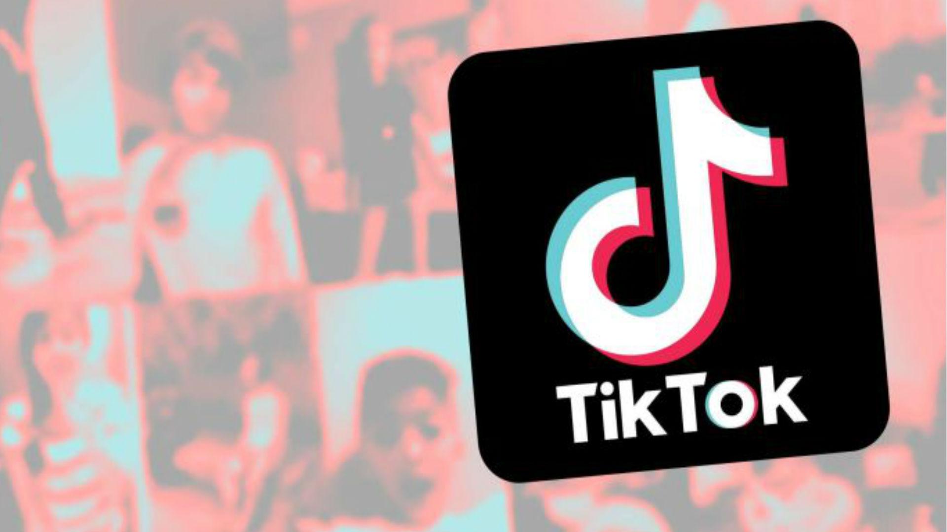 Tik Tok Challenge 12 Year Boy Commit Suicide Wearing Mangalsutra ...