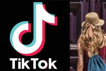 TikTok Viral Video