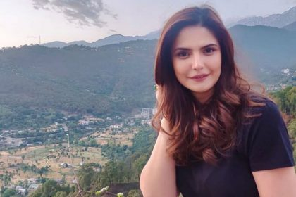 Zareen Khan says she is not going to Bigg Boss 13 news are completely false
