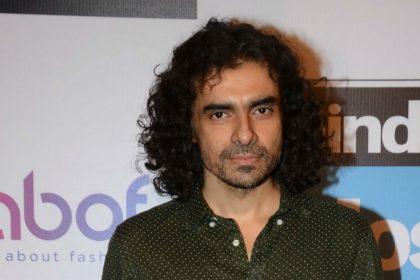 Imtiaz Ali Birthday: प्यार के एक अलग ही जुनून को पैदा करती है इम्तियाज अली की ये 3 फिल्में