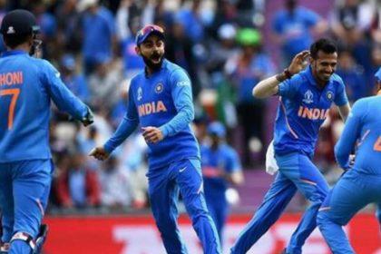 वर्ल्ड कप 2019 में भारत की पहली जीत पर बॉलीवुड स्टार्स ने जताई खुशी, ट्वीट कर दी टीम इंडिया को बधाई