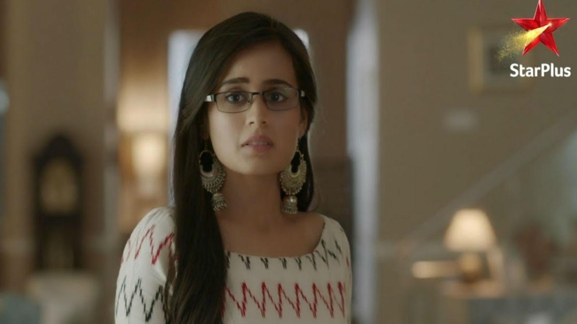 Yeh Rishtey Hain Pyaar Ke: कुणाल-कुहू को किडनैपर से बचाने में क्या मिष्टी की जाएगी जान, अबीर का होगा बुरा हाल
