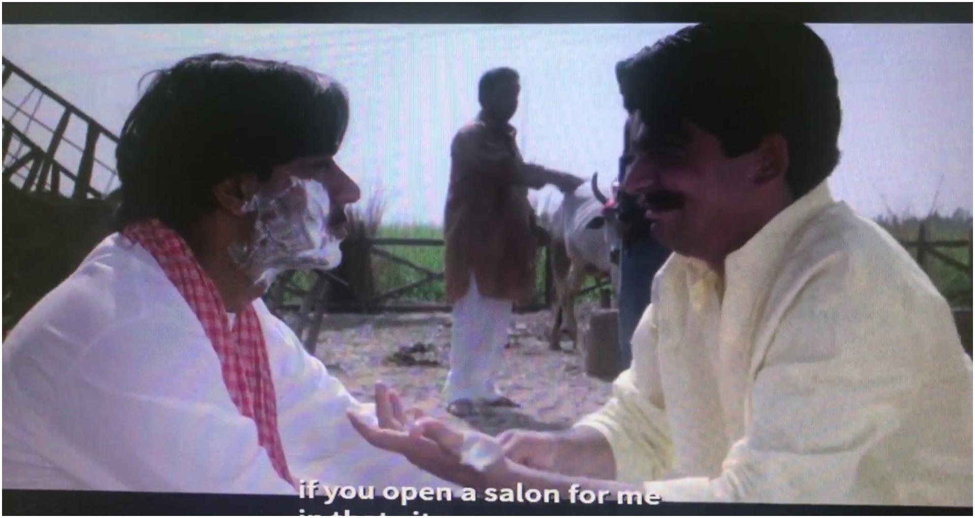 EXCLUSIVE: सुनील ग्रोवर ने बताया ऐसे मिली थी अजय देवगन की फिल्म प्यार तो होना ही था, दिलचस्प किस्सा