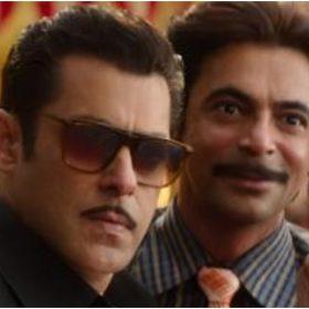 भारत फिल्म की एक झलक (फोटो इंस्टाग्राम)