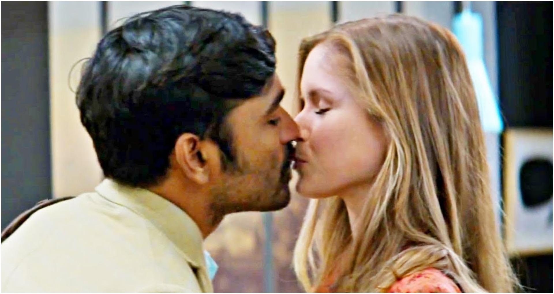 EXCLUSIVE: क्या रजनीकांत के साथ फिल्म करने जा रहे हैं धनुष? जानिए साउथ के सुपरस्टार का जवाब