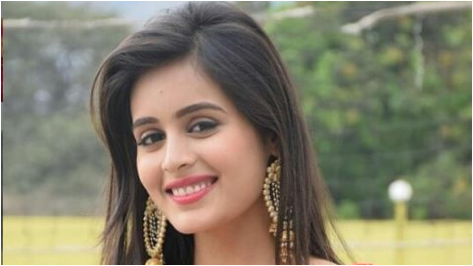 Yeh Rishtey Hain Pyaar Ke Exclusive: जानिए रिया शर्मा को शहीर शेख की कौन सी बात लगती है बेहद ही अच्छी
