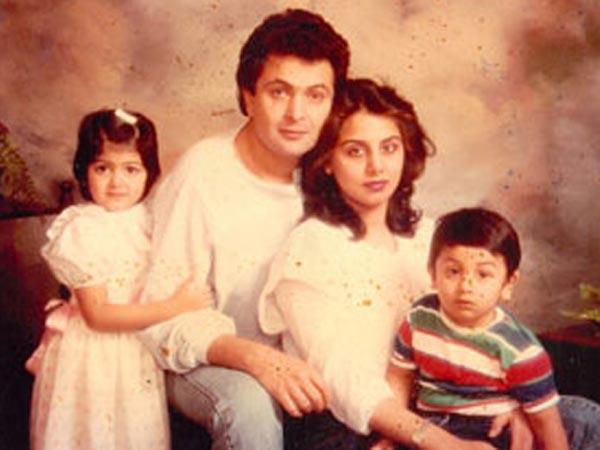 Neetu Kapoor 6