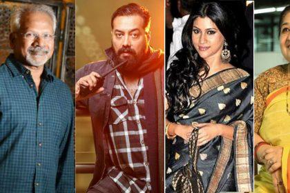49 celebrities write letter to PM Narendra Modi over mob lynching hate crime Jai Shri Ram