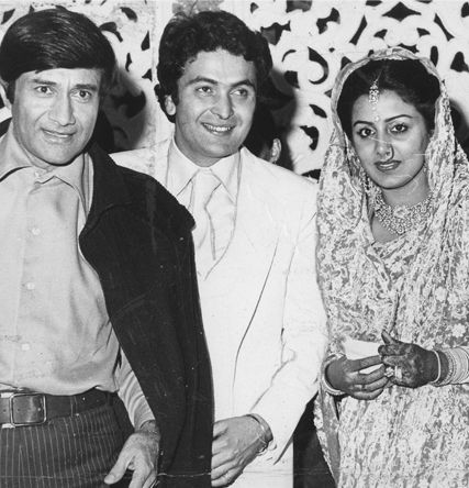 Neetu Kapoor 10