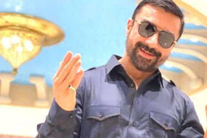 Ajaz Khan Praised Pm Modi