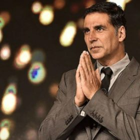 Akshay Kumar donates 2 crore rupees to Assam CM Relief Fund and Kaziranga National Park Assam floods