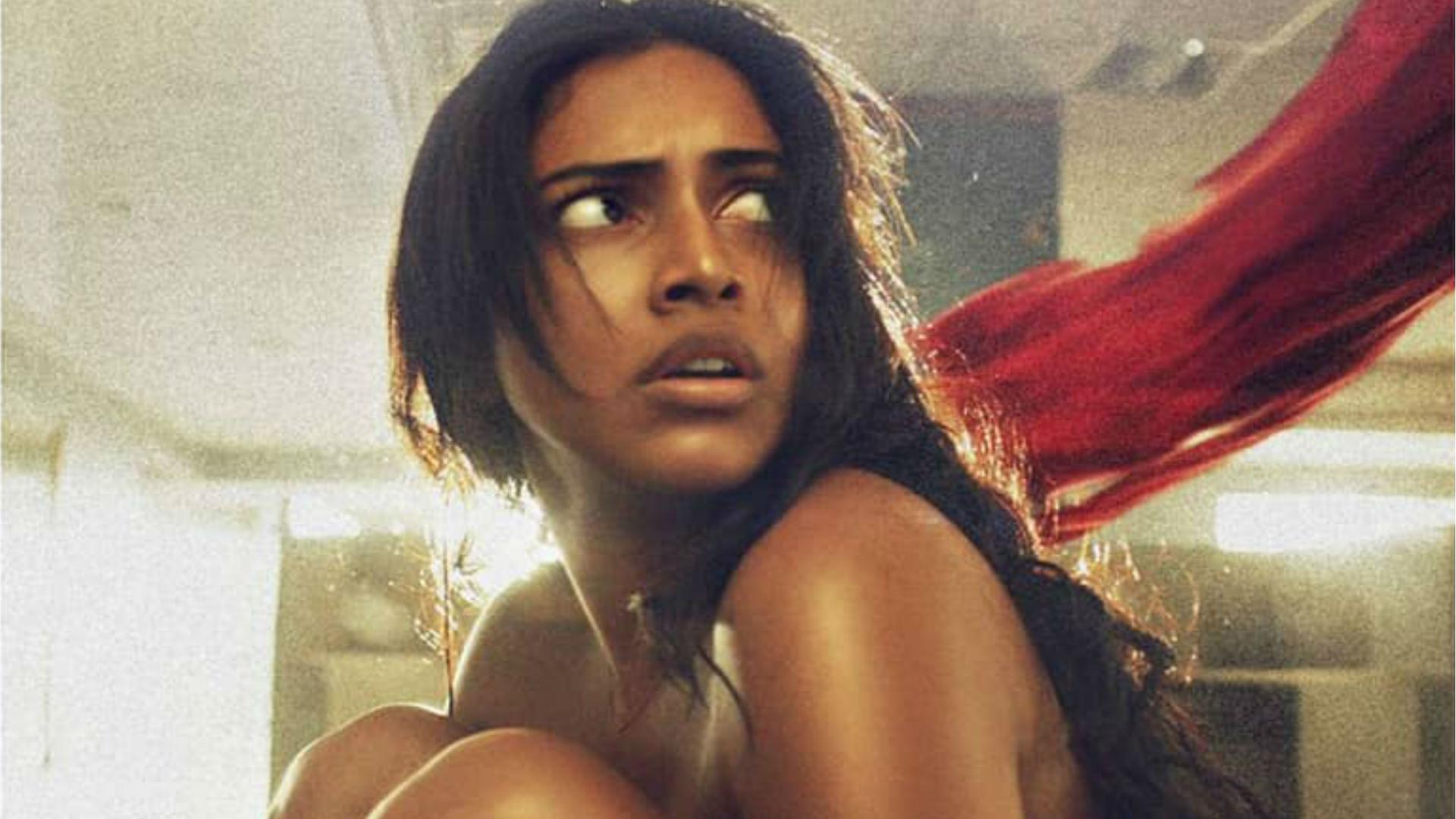Aadai Movie: अमाला पॉल ने फिल्म के लिए कैसे दिया था न्यूड सीन, एक्ट्रेस ने बताई शूटिंग की कहानी