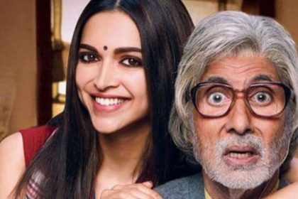 Amitabh Bachchan Deepika Padukone world most admired Indian actors says YouGov data company