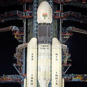 Chandrayaan 2