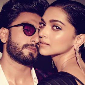 Deepika-Padukone-Cannes-Film-Festival-2019-Ranveer-Singh-Chhapaak-Film
